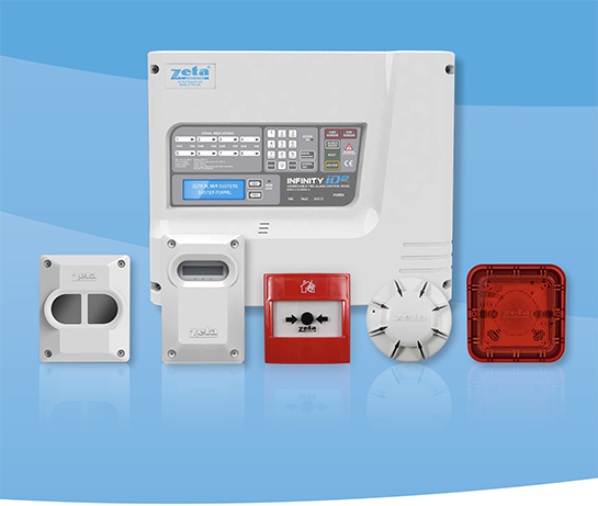 Schematic Diagram Fire Alarm Addressable System Wiring Diagram