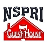nspriguesthouse.jpg